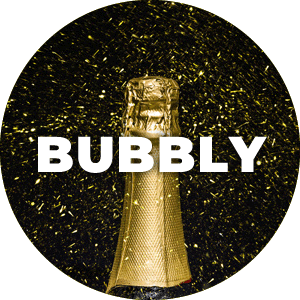 Buy MCC Bubbly Sparkling wine